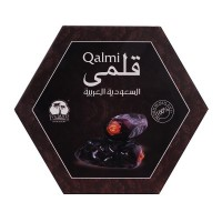 Imported Qalmi Dates
