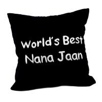 World's Best Nana Jaan