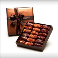 Bateel Celine Assorted Filled Dates