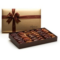 Bateel Cassandra Assorted  Filled Dates
