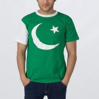 Pakistan Day T-Shirt