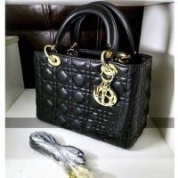 Perfect Desire Handbag