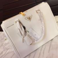 Endless Fashion Hand Bag