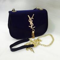Elegant As You Handbag