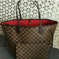 Define Your Style Handbag