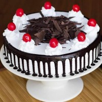 Tohfay.com | Send Cakes to Karachi