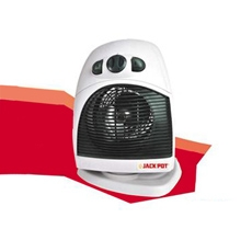 Rod Heater Room Small Halogen