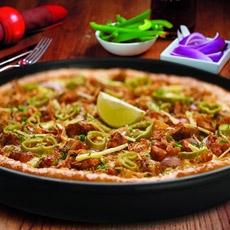 Tohfay Com Send Pizza Hut Deals As Gifts
