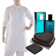 Love Combo For Him