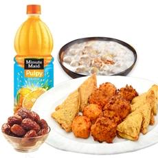 Iftar Deal Medium