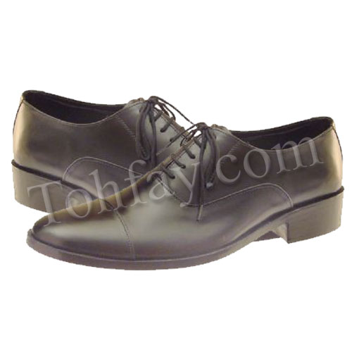 Men Dress Shoes 3