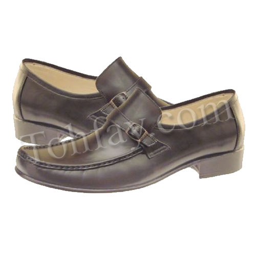 Men Dress Shoes 4